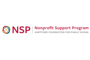 NSP-logo-news-section-white-background.jpg